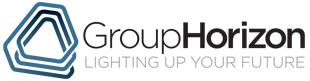 Group Horizon